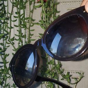 Accessories - 7 for all mankind sunglasses